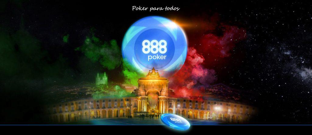 888 Casino Suporte técnico