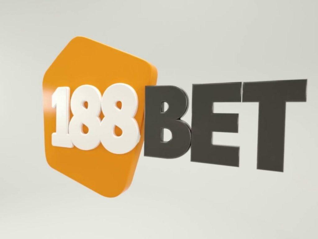 188Bet Bônus